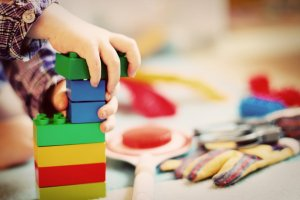 8 Hands-on Preschool Math Activities that make Learning Fun