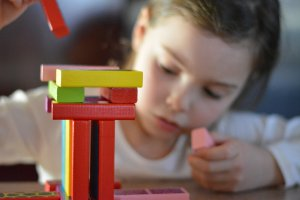 10 Kindergarten Problem Solving Skills for your Little Champ