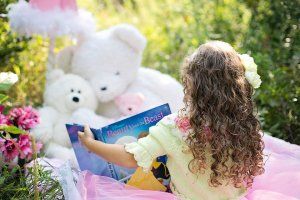 7 Exciting Preschool Reading Games for Eager Learners