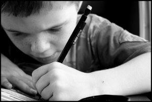 10 Super Duper Easy Writing Activities for Preschoolers