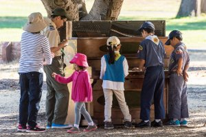Easy Preschool Social Science Activities Your Child Will Thank You for Later