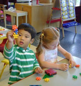Top 5 Preschool Coding Activities to Give Your Child That Step Up