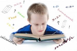 10 Tricks to Get Your Preschooler Interested in Math
