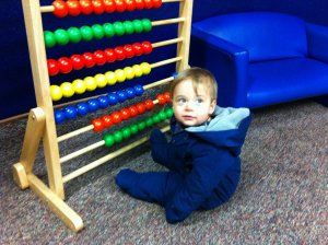10 Kindergarten Math Games to turn your Child into a Math Wiz