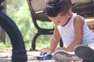 10 Easy-to-Do Homemade Math Games for Preschoolers