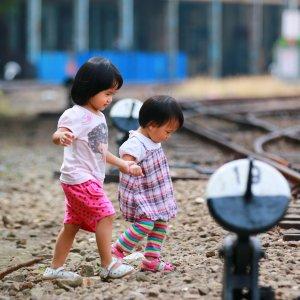 6 Amazing Preschool Social Studies Activities