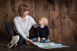 5 Kindergarten Social Science Activities Your Child Will Love