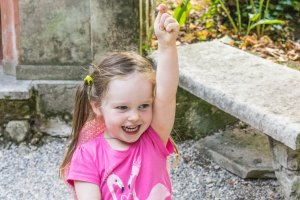 8 Kindergarten Reading Activities that Pack Mega Literacy Fun