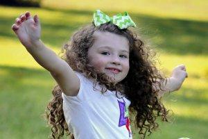 6 Kindergarten Music Games that Flex Some Serious Mind Muscles