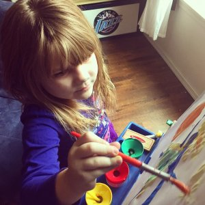 Preschool Creative Ideas to Inspire Your Little Thinker