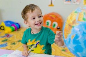 10 Kindergarten Geography Activities to Make Their World Spin