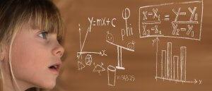10 Kindergarten Critical Thinking Activities to Inspire Their Inner Sherlock Holmes