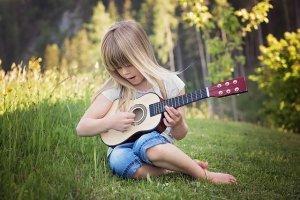 10 Ways to Make Learning Music Fun!