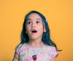 7 Ways to Jump Start Your Child's Critical Thinking Skills