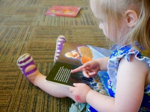 8 Kindergarten Reading Games to Get your Kids Excited About Reading