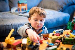 5 Kindergarten Problem Solving Activities Your Kid Will Love